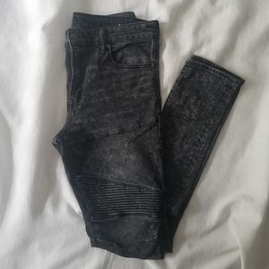 American Eagle Ne(x)t Level Flex Jeans